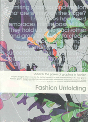 Image of Fashion Unfolding Fashion Uncover The Power Of Graphics In Fashion