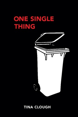 Image of One Single Thing