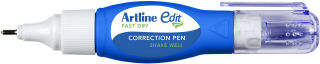 Correction Pen Artline Edit Mini 2 Pack