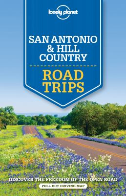Image of San Antonio And Hill Country : Road Trips : Lonely Planet