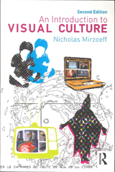 Image of Introduction To Visual Culture