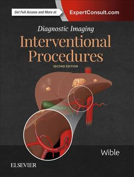 Image of Diagnostic Imaging : Interventional Procedures