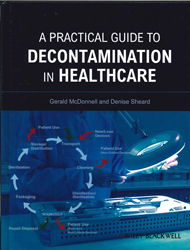 Image of Practical Guide To Decontamination In Healthcare