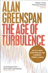 Image of Age Of Turbulence