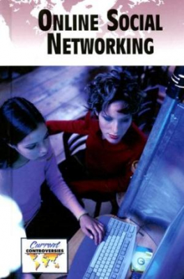 Image of Online Social Networking