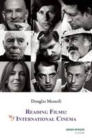 Image of Reading Films : My International Cinema