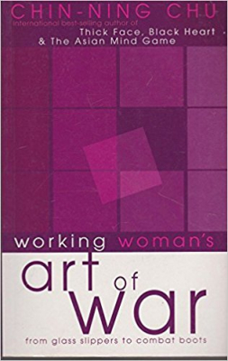 Image of Working Womans Art Of War