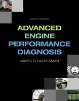 Advanced Engine Performance Diagnosis