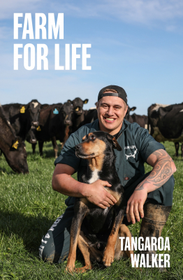 Image of Farm For Life