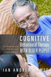 Image of Cognitive Behavioural Therapy With Older People