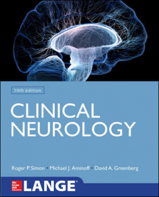 Image of Clinical Neurology