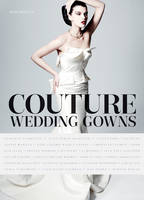 Image of Couture Wedding Gowns