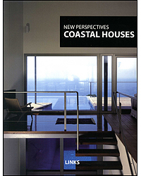 Image of Coastal Houses New Perspectives