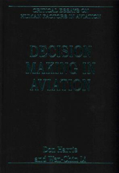 Image of Decision Making In Aviation