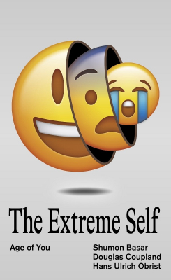 Image of The Extreme Self : Age of You
