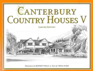 Image of Canterbury Country Houses V