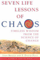 7 Lessons Of Chaos