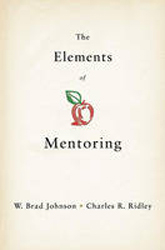 Image of Elements Of Mentoring