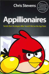 Appillionaires : They Made Millions On The App Store Could You
