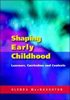 Image of Shaping Early Childhood