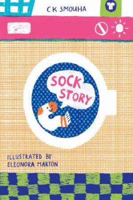 Image of Sock Story