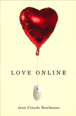 Image of Love Online
