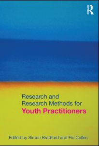 Image of Research And Research Methods For Youth Practitioners