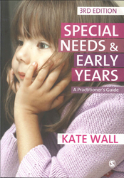 Image of Special Needs & Early Years : A Practitioner's Guide