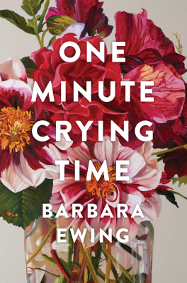 Image of One Minute Crying Time
