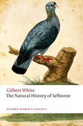 Image of Natural History Of Selborne