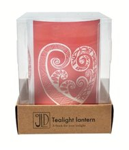 Image of Pacific Aroha Tealight In Box