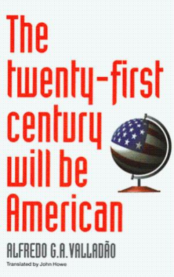 Image of 21st Century Will Be American