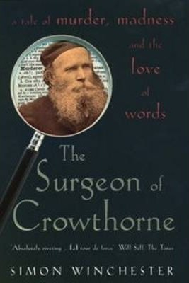 Image of Surgeon Of Crowthorne