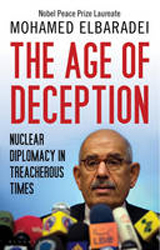 Age Of Deception Nuclear Diplomacy In Treacherous Times