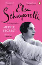 Image of Elsa Schiaparelli : A Biography