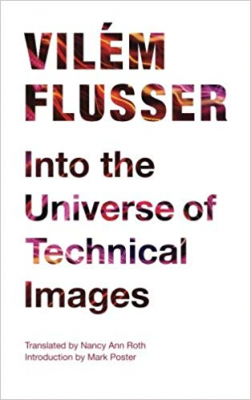 Image of Into The Universe Of Technical Images