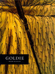 Image of Goldie