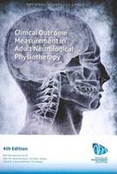 Clinical Outcome Measurement In Adult Neurological Physiotherapy