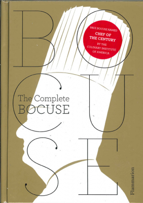 Image of The Complete Bocuse