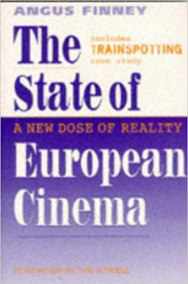 Image of State Of European Cinema : A New Dose Of Reality