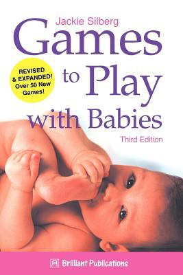 Image of Games To Play With Babies