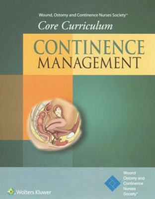 Image of Core Curriculum Continence Management