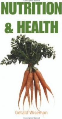 Image of Nutrition & Health