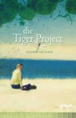 Image of Tiger Project