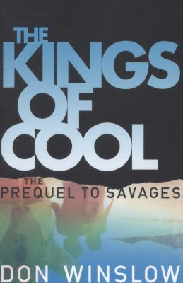 Image of The Kings Of Cool