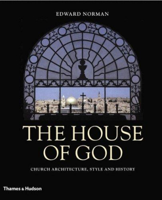 Image of House Of God Church Architecture Style & History