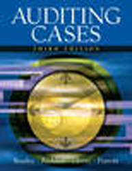 Image of Auditing Cases