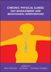 Image of Chronic Physical Illness Self Management And Behavioural Interventions