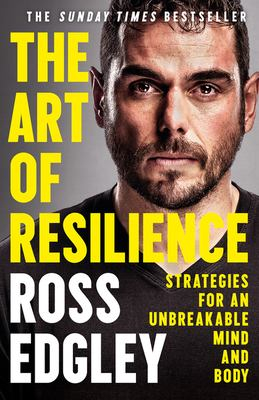 Image of The Art Of Resilience