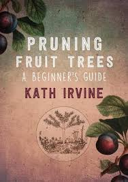 Image of Pruning Fruit Trees : A Beginner's Guide